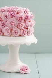 so kannst du eine fondant torte selber machen desired de