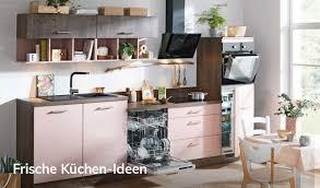 die küche alle möbel alle möglichkeiten alle tipps kika at
