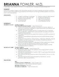 Retail Pharmacist Resume Pharmacy