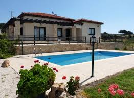 Country Villas by Country Villas Paphos Cyprus Hotels