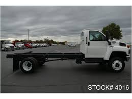 2005 CHEVROLET C5500 Cab & Chassis Truck For Sale Auction Or Lease ... 2 Gmc C5500 Hd Wallpapers Background Images Wallpaper Abyss Why Are Commercial Grade Ford F550 Or Ram 5500 Rated Lower On Power Topkick Need For Speed Wiki Fandom Powered By Wikia Chevrolet Kodiak C4500 Vehicles Trucksplanet Used 2003 Chevrolet Dump Truck For Sale In New Jersey 11162 Service Utility Trucks For Sale Truck N Trailer Magazine Medium Duty Pictures C4c5500 Page 24 Diesel Place 2005 Rollback 2006 Colossus Truckin 6x6 Spin Tires Cab Chassis Auction Lease 2019 Silverado Gm Authority