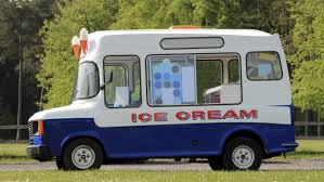 Recall That Ice Cream Truck Song? We Have Unpleasant News For You ... Billings Woman Finds Joy Driving Ice Cream Truck Local 2018 Richmond World Festival Mister Softee San Antonio Tx Takes Me Back To Sumrtime As A Kid Always Got Soft Chocolate In Ice Lovers Enjoy Frosty Treat From Captain Norwalk Cops Help Kids Stay The Hour Bumpin The Hardest Beats Blackpeopletwitter Cool Ccessions Brick Township New Jersey Facebook Cream Truck In Lower Stock Photos Behind Scenes At Mr Softees Garage Drive Pulls Up And Hands Out Images Dread Central Sasaki Time Wheelchair Costume