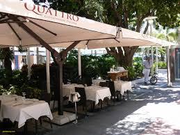 Restaurants Near Me With Patio Lovely Luxury Restaurant Umbrella Bellevuelittletheatre