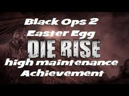 bo2 die rise easter egg step 6 the radio tower needs blood the