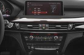 100 Century 8 Noho Certified 201 BMW X5 M Base SUV In North Hollywood CA Autocom 5YMKT6C55J0X21143