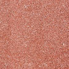 Texture Of Red Floor Rubbery Material Stock Photo Picture And