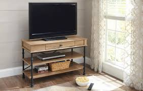 Led Desk Lamp Walmart Canada by Pleasant Corner Tv Table Walmart Tags Tv Table Walmart Tv Table