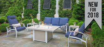 Watsons Patio Furniture Timonium by Telescope Casual Furniture Quality Outdoor Furniture Made In The Usa