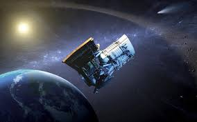 Space Mission And Science News