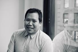 100 Krisana Soponpong General Assembly