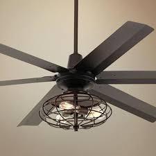 Belt Driven Ceiling Fan Diy by Propeller Ceiling Fan Susan Defeo Interesting Propeller Ceiling