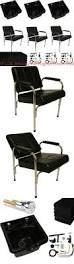 Beauty Salon Chairs Ebay by 428 Best Backwash Units And Shampoo Bowls Images On Pinterest