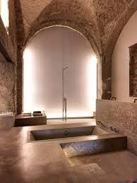 100 Home Interior Architecture Stones In Design Or Back To 1850s Inspirations