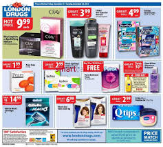 London Drugs Coupon Code December 2018 - Most Freebies Learn ... Race For The Cure Coupon Code August 2018 Coupons Dealhack Promo Codes Clearance Discounts Aeropostale Online July Walgreens Photo Ax Airport Parking Newark Coupons Ldon Drugs December Most Freebies Learn Moccasins Canada Bob Evans Military Discount Party City Coupon Blog Softmoc Pompano Train Station Hqhair How To Shop Groceries 44 Bed Bath And Beyond Available Lowes Or Home Depot Printable Codes Slice
