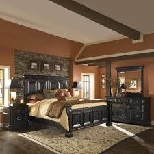Bedroom Sets Hom Furniture Interior Design