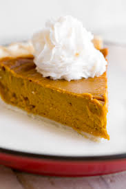 Libbys Pumpkin Pie Mix Cookie Recipe by Simple Vegan Pumpkin Pie Cheesecake Too
