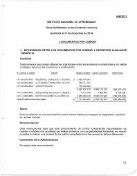 PROCEDIMIENTO DE CHEQUES PROTESTADOS