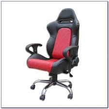 Recaro Desk Chair Uk by Recaro Office Chair Malaysia Chairs Home Design Ideas Amjgvbb7an