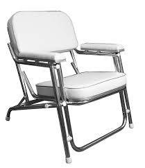 100 Marine Folding Deck Chairs Chair Chair Pinterest