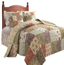 Greenland Home Bedding by Quilt Sets Queen Quilt Cover Sets Queen Australia Bedding Sets