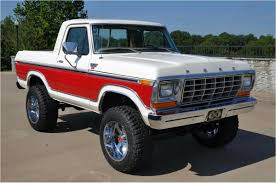 1996 Ford Bronco Eddie Bauer Interior 1978 Ford Bronco Fords ... Live Strong 1996 Ford Ranger Stands The Test Of Time Fordtruckscom Post Pictures Your Tire And Wheel Combinations Truck 10 Classic Pickups That Deserve To Be Restored Stereo Wiring Diagram For 87 F150 Basics Fuel Pump Relay Original Ford Fseries Sales Brochure 96 F250 F 250 4wd With Plow Cars Trucks Pinterest Bronco Door Panels Full Power Teador Red Metallic Xlt Regular Cab 51189088 Photo Abs Schematics Diagrams 1940 Die Cast Mental Collector Replica A V8 Cool Awesome Xl 73 Powerstroke 4x4
