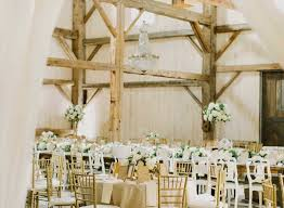 Wedding Reception Ideas Awesome Elegant Barn