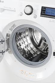 lave linge hublot lg f24962wh direct drive 3784355 darty