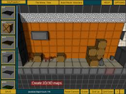 Tiled Map Editor Unity by Protile Map Editor For Unity Engines And Middleware Gamedev Net