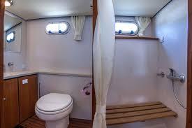 linssen grand sturdy 34 9 2 kabinen für 4 personen mieten