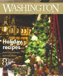 Christmas Tree Shop Fayetteville Nc by Washington The Magazine Nov Dec 2015 By Washington Daily News