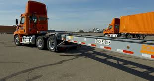 Schneider National To Pay $28 Million To Settle Suit Allied Freight Systems Inc A Transportation Company In Fontana Indian River Transport Selectrucks Of Los Angeles Used Freightliner Truck Sales Twtruckingllccom Home Jacky Lines 20 Photos Transportation 11083 Catawba Ave Gallery Luheisah Trucking Company Tristar Companies Transload Services For The West Coast Central California Trucks Trailer Evans Delivery Truckload Flatbed Intermodal Warehousing And Distribution 3pl Dependable Supply Chain Hogan 9615 Cherry Ca 92335 Ypcom