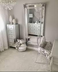 50 schöne schlafzimmer spiegel ideen können ihr schlafzimmer