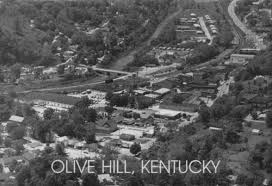 Olive Hill, KY 1942 - Went Every Summer, It Seemed, When We Were ... Gralehaus Louisville Ky Youtube End Of The Road For Smokey Valley News Dailyipdentcom Beauty Bluegrass Truck Stop And Carter Caves Munchie Mobile Burger Weekly 321 Best Diners Drive Inns Dives Images On Pinterest Cooking Stops Colsterworth Proper Home Cooking Great Facilities The Worlds Best Photos Kentucky Truckstop Flickr Hive Mind Boston Ironside Vs Washington Dc Truckstop 2017 Ny Invite Olive Hill Chamber Commerce Home Facebook