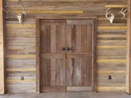 Find Out Reclaimed Barn Door In Here! | The Door Home Design Bedroom Haing Sliding Doors Barn Style For Old Door Design Find Out Reclaimed In Here The Home Decor Sale Ideas Decorating Ipirations Pottery Contemporary Closet Best 25 Diy Barn Door Ideas On Pinterest Doors Interior Hdware Garage Or Carriage House Picture Free Photograph Background Fniture