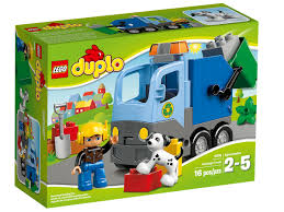 Garbage Truck 10519-1 Lego 5637 Garbage Truck Trash That Picks Up Legos Best 2018 Duplo 10519 Toys Review Video Dailymotion Lego Duplo Cstruction At Jobsite With Dump Truck Toys Garbage Cheap Drawing Find Deals On 8 Sets Of Cstruction Megabloks Thomas Trains Disney Bruder Man Tgs Rear Loading Orange Shop For Toys In 5691 Toy Story 3 Space Crane Woody Buzz Lightyear Tagged Refuse Brickset Set Guide And Database Ville Ebay