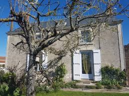 maison a vendre en vendee vente maison 5 pièces auchay sur vendée 85200 à vendre 5