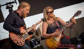 Google News - Susan Tedeschi - Latest Tedeschi Trucks Band Live Va United Home Loan Amphitheater Derek Trucks Search Results Earofnewtcom Page 2 A Joyful Noise Cover Story Excerpt Relix Media American Masters Bb King The Life Of Riley Press Release Dueling Slide Guitars Watch Eric Clapton And Derek Play Hittin Web With The Allman Brothers Pictures Images Gibson 50th Anniversary Sg Vintage Red Sn 0061914 Gino Bands Wheels Soul 2016 Tour Keeps On Truckin Duane Allmans 1957 Les Paul Goldtop Is At Beacon Story Notes From Jazz Fest 2015 Day 1