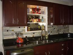 Truwood Cabinets Ashland Al by Rustoleum Cabinet Transformations Espresso Review Scandlecandle Com