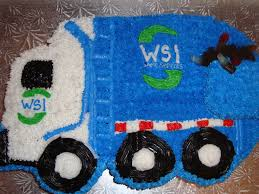 Garbage Truck Cake - CakeCentral.com Garbage Truck Cake Crissas Corner The Creation Of James Birthday Youtube Trucks Cakes Garbage Truck Cake Tiffanys Creative April 2011 Seaworld Mommy Gigis Creations Pinterest Cakes Sweet Tasty Bakery Boro Town On Twitter Its Joseph Coming With A 091210 Photo Flickriver Recyclingtruck Hash Tags Deskgram Party Ideas Cstruction Little Miss Dump Recipe Taste Home
