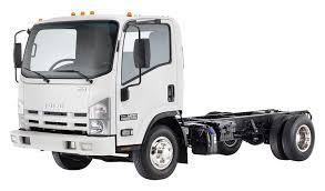 100 16 Truck Wheels Amazoncom Kaper II SS046PM3 Wheel Simulator Set For Isuzu