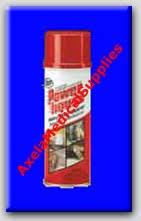 Zep Heavy Duty Floor Stripper by Zep Powerhouse Heavy Duty U0026 Wax Stripper Aerosol Case Of