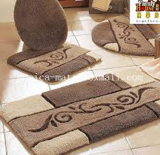 Target Pink Bathroom Sets by Rugs Perfect Target Rugs Contemporary Rugs In Bathroom Rug Set