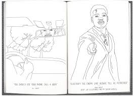 Coloring Book Chance Wiki The Rapper S Is Now A Real