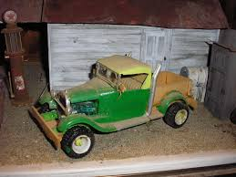 1/24 VINTAGE CUSTOM 1920's Ford 4x4 Pickup Truck 4 Junkyard Diorama ... 2017 Ford F150 Raptor Offroad Hd Wallpaper 3 Transpress Nz 1947 Trucks Advert 1920 Model T Center Door Rare Driving Iowa Original Survivor Pickup Have Been On The Job For 100 Years Hagerty Articles Tt Truck Jc Taylor Antique Automobile In Flickr Falcon Xl Car 2018 Xlt Ford The 50 Worst Cars A List Of Alltime Lemons Time Tanker 1920s 3200 X 2510 Carporn Today Marks 100th Birthday Pickup Autoweek American Trucks History First Truck In America Cj Pony Parts 1922 Fire For Sale Weis Safety Pinterest Models And