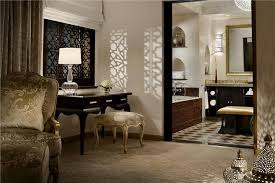 one only royal mirage arabian court jumeirah