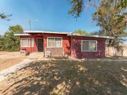 104 Mojave Desert Homes Real Estate Ca For Sale Zillow