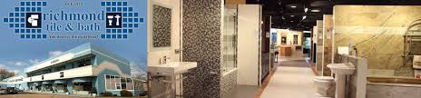 new3 richmond tile bath
