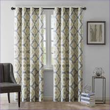 living room country plaid drapes valance patterns for living