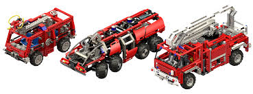 Technicopedia: Fire Trucks Avigo Ram 3500 Fire Truck 12 Volt Ride On Toysrus Thomas Wooden Railway Flynn The At Toystop Tosyencom Bruder Toys 2821 Mack Granite Engine With Toys Bruin Blazing Treadz Mega Fire Truck Bruin Blazing Treadz Technicopedia Trucks Dickie Brigade Amazoncouk Games Big Farm Outback Toy Store Buy Csl 132110 Sound And Light Version Of Alloy Toy Best Photos 2017 Blue Maize News Iveco 150e Large Ladder Magirus Trucklorry 150 Bburago Le Van Set Tv427 3999