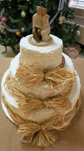 Images Of Rustic 50th Wedding Anniversary Cake My Parents Mari Ann Marie